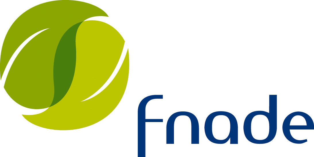 Fédération Nationale des Activités de la Dépollution et de lEnvironnement